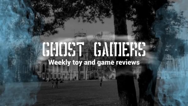 ghost_lsj_20201218