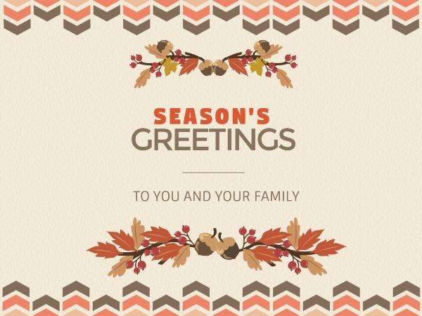 season_HZY_170111