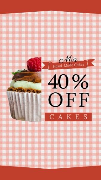 cakes_lsj_20190703