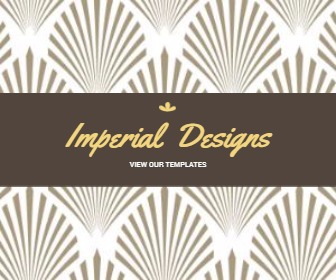 Imperial  Designs_copy_zyw-20170122_19
