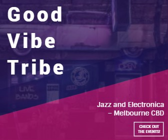 Good Vibe Tribe_copy_zyw_20170123_27