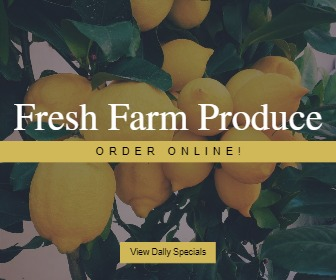 Fresh Farm Produce_copy_zyw_20170123_25