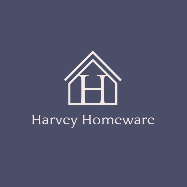 Grey House Homeware Logo