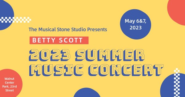 047_music concert_lsj_20200624