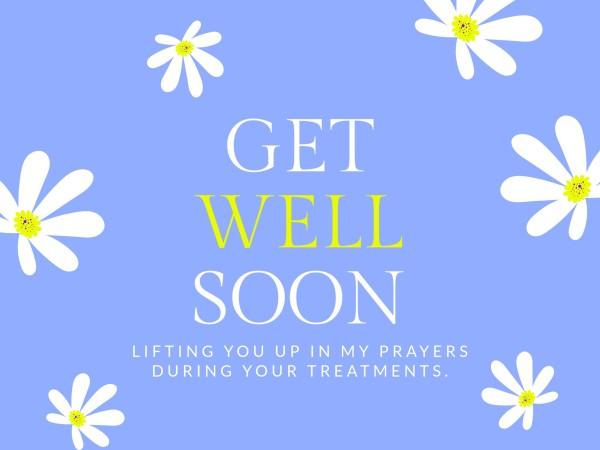 get well_wl_20210329