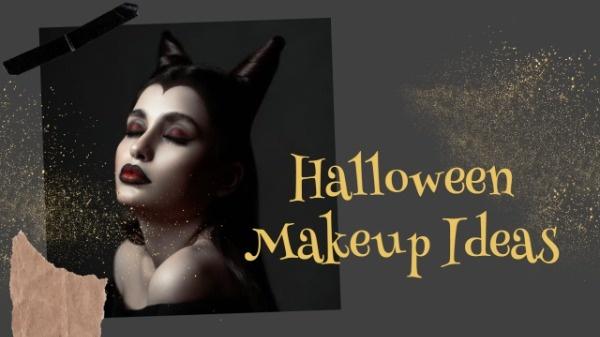halloween_20200927
