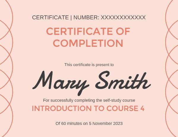 结业证书2_ls_20200609