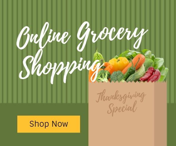 grocery_lsj_20191021