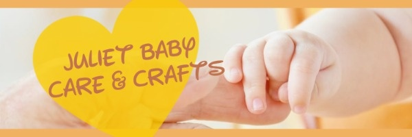 Baby Stuff Sales