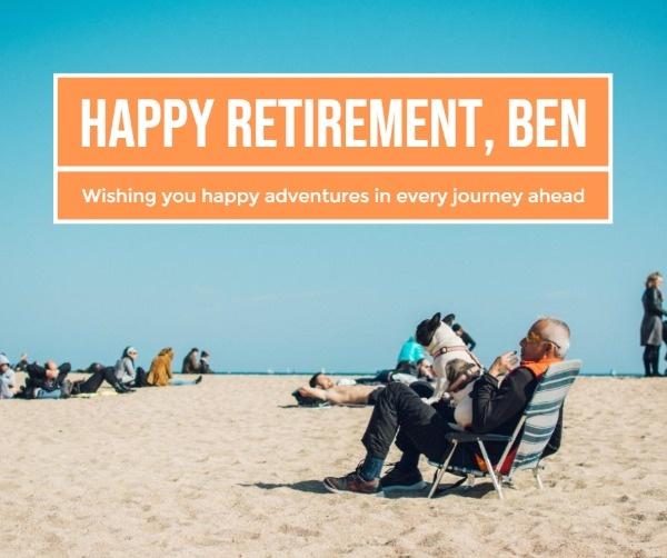 retirement_lsj_20200731