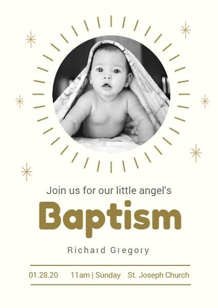 baptism2_tm_20200811