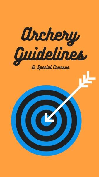 guidelines _lsj_20201125