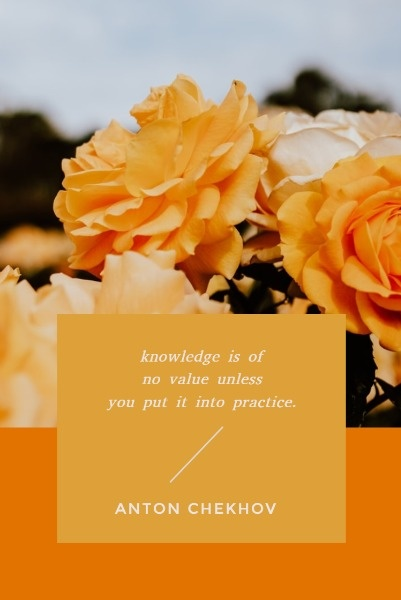 knowledge_wl_20190808