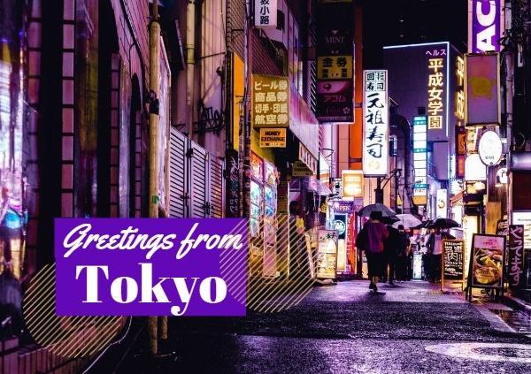 tokyo_wl_20180628