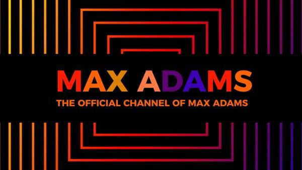 max adams-tm-210607