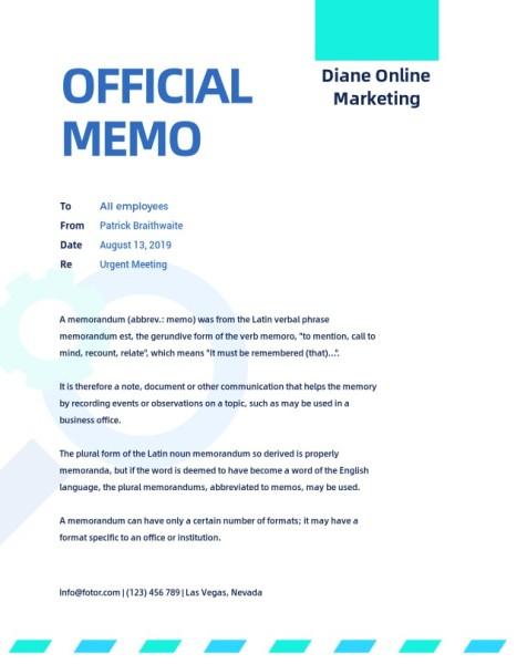 07_ls_memo