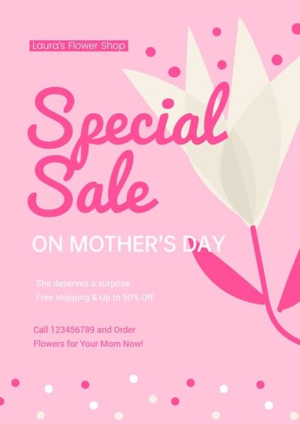 special sale-tm-210322