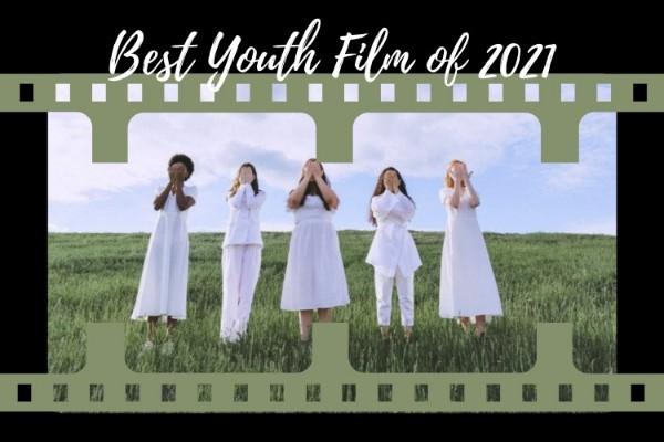 youth_wl_20201009