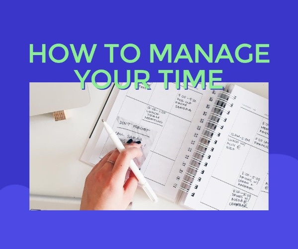 manage_lsj_20200403
