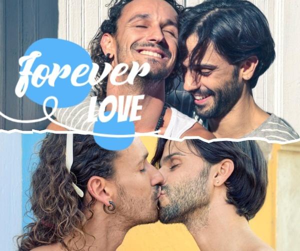 boy love_lsj_20200220
