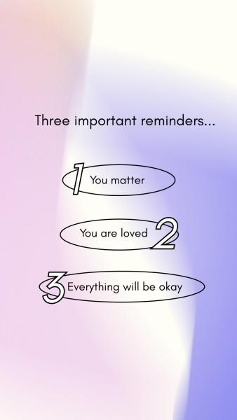 reminders-tm-210517