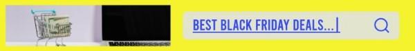 best_wl_20201123