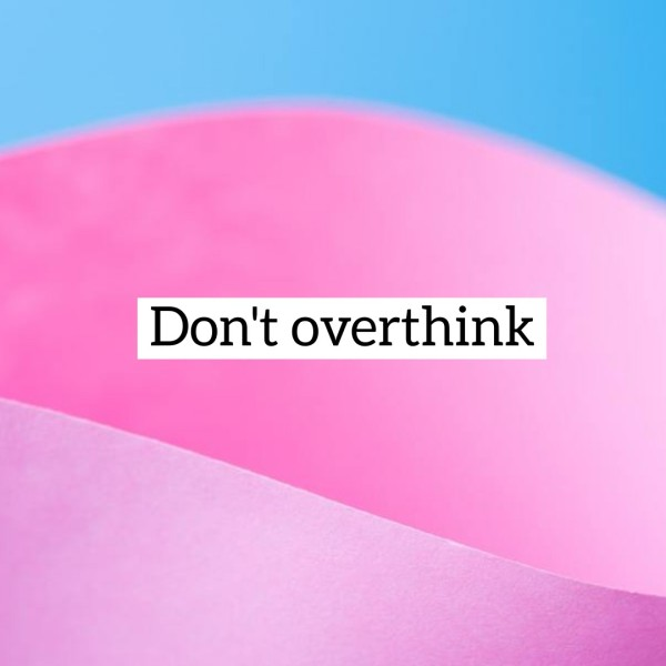 overthink_lsj_20201224