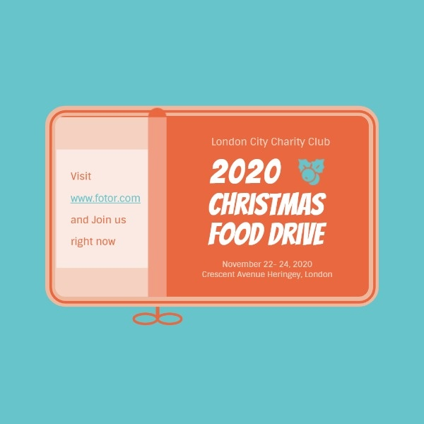 christmas food_ip_lsj_20181207