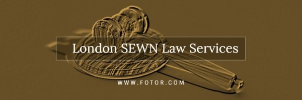 Brown Law Service