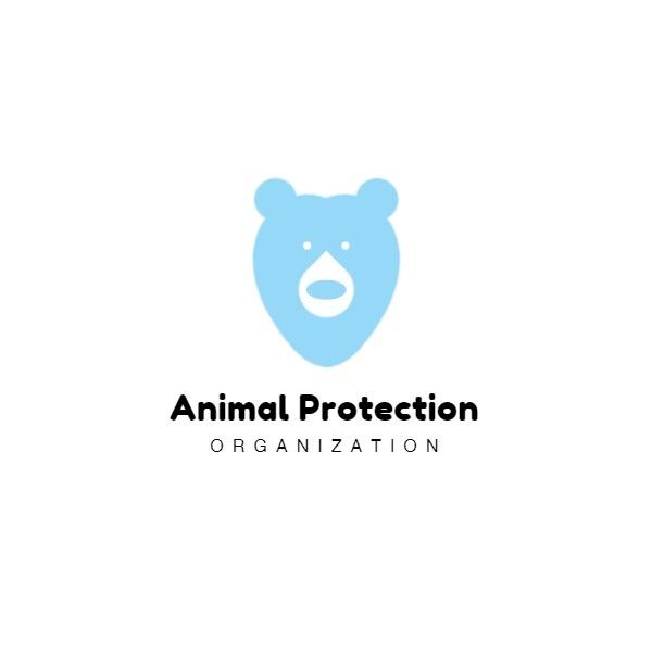 bear_lsj_20190430