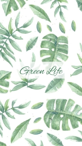 green_lsj_20180929