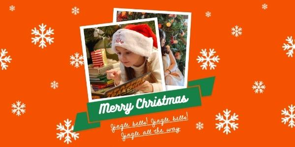 Christmas6_wl_20181119