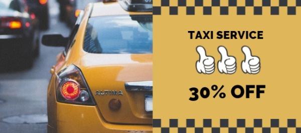 taxi_wl_20200508