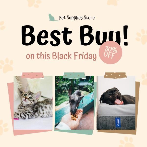 best buy_lsj_20191025
