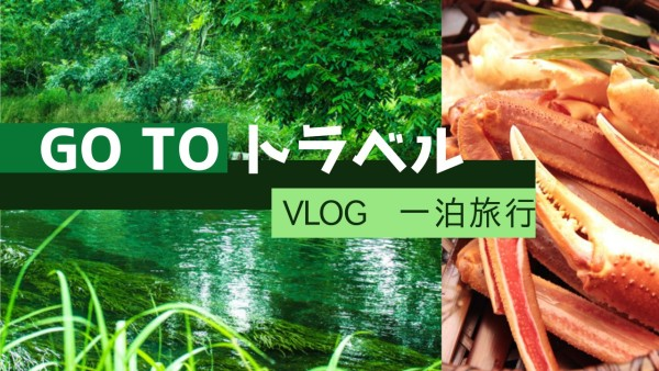 vlog_wl_20210308-jp-localised