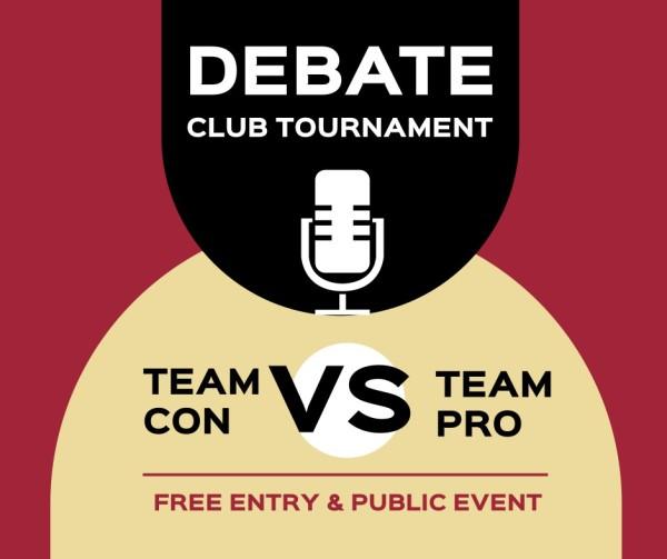 debate2-tm-210425-tm同步