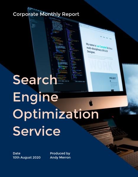 15搜索引擎_ls_20200611