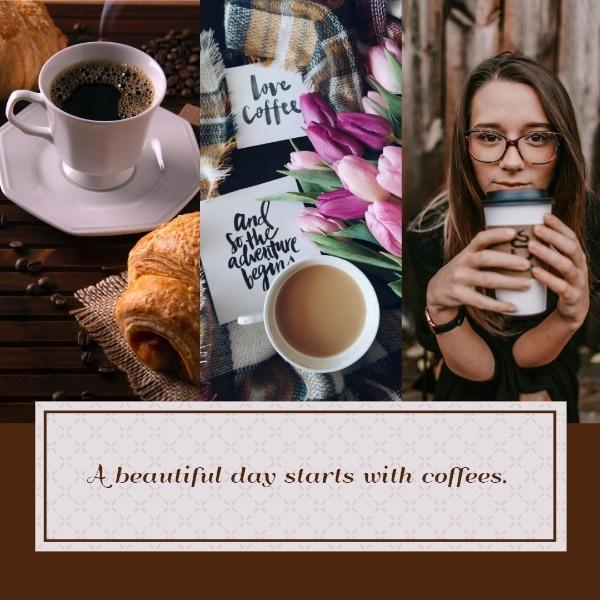 CoffeeCollage_xyt_20200227