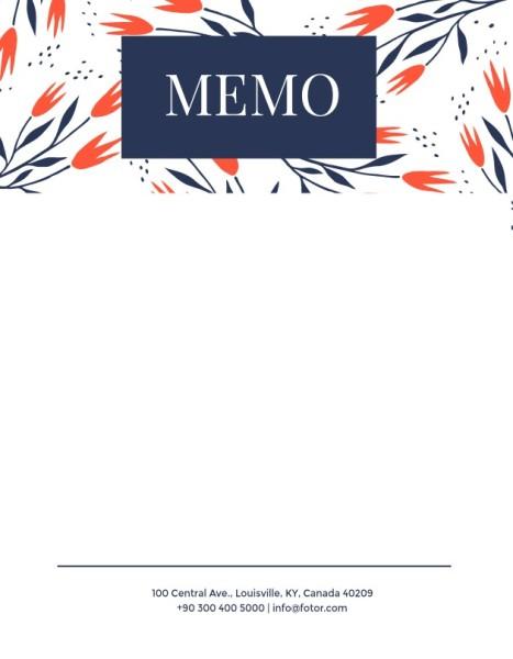 10_wl_memo