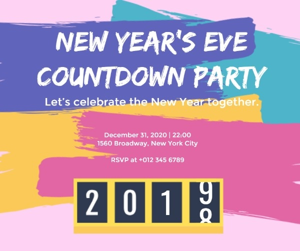 countdown_wl_20181206