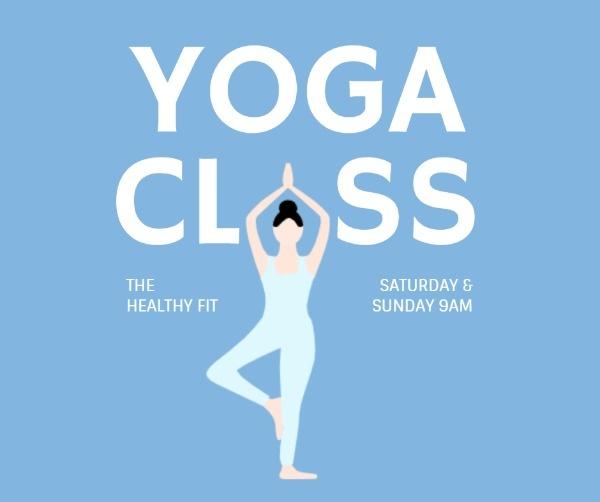 yoga_lsj_20200703