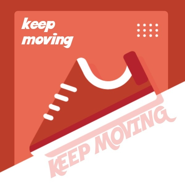 keep moving_lsj_20180831