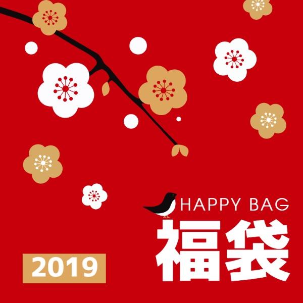 2019福袋_lsj20171229