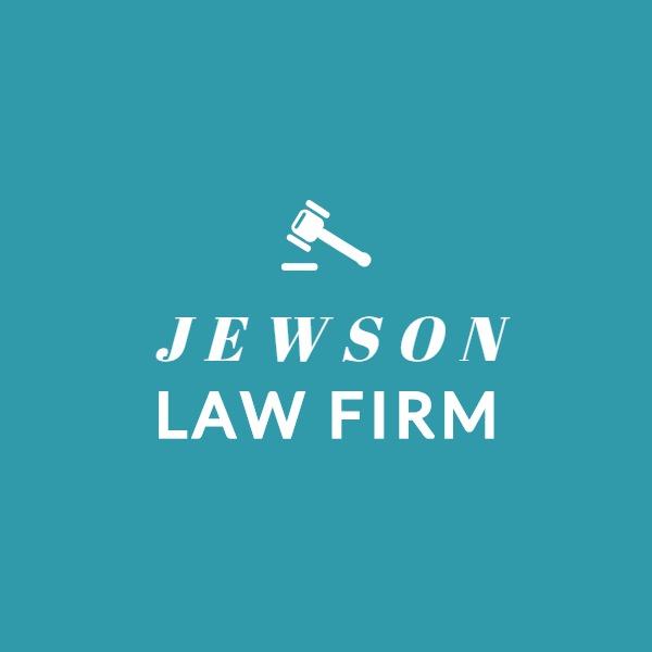 law_wl20180504