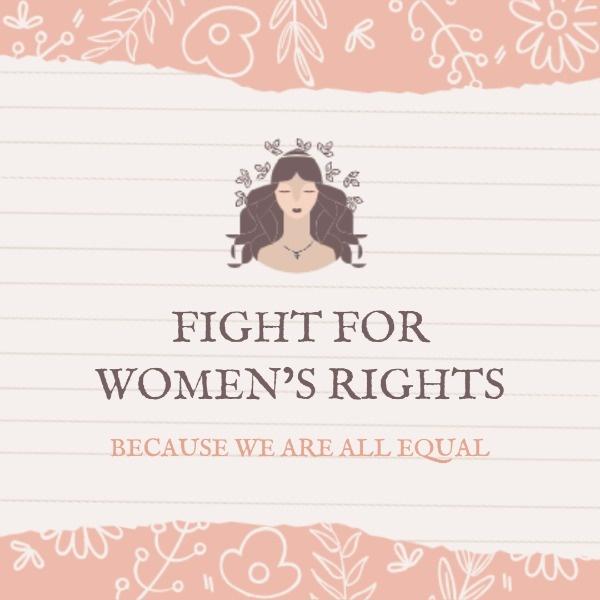 WomenEqual_xyt_20200226