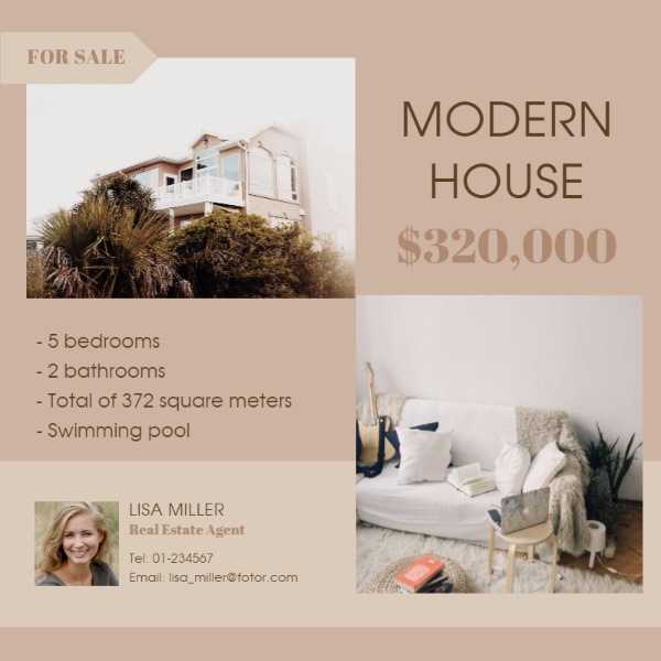 modernhouse3
