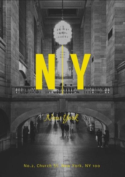 N Y _CY_20170112