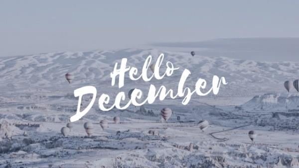 December3_wl_20181204