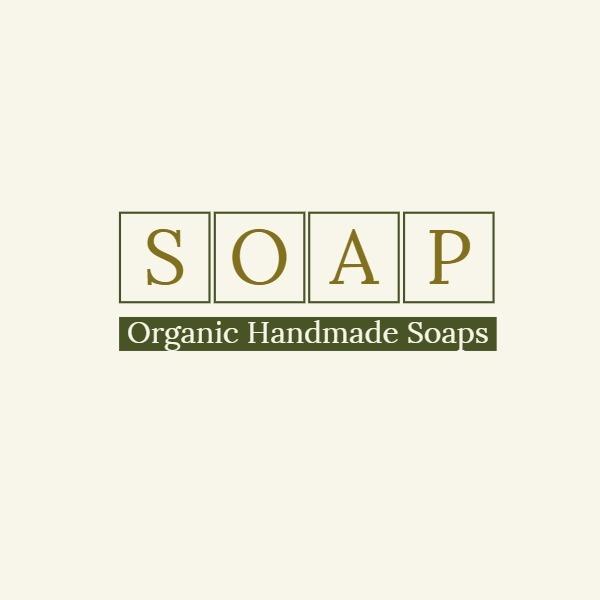 soap_lsj_20190911