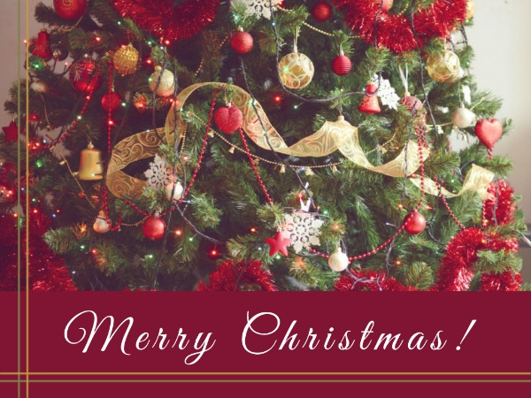 Christmas Cards Images.Christmas Card Maker Create Custom Photo Cards Online Fotor